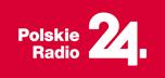 PR24_logo
