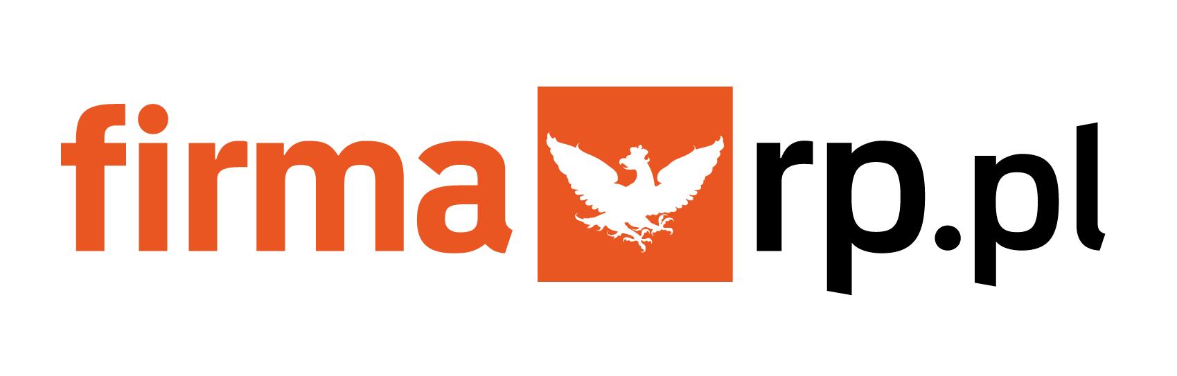Firma.rp.pl Logo