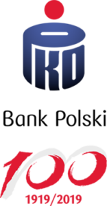 PKO LOGO Small