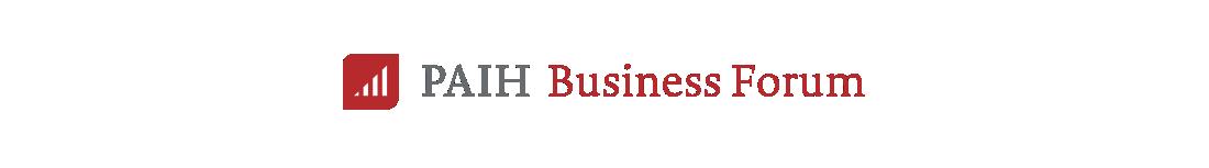 Paihforum Business Forum 2020